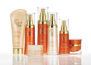 Arbonne Anti Ageing RE9 Advanced